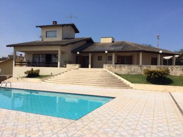 Itupeva Parque dos Cafezais VI Rural Venda R$1.200.000,00 Condominio R$354,00 4 Dormitorios 5 Vagas Area do terreno 2000.00m2 Area construida 522.00m2