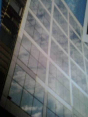 Alugar Comercial / Sala em Jundiaí apenas R$ 4.000,00 - Foto 1