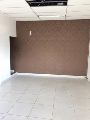 Alugar Comercial / Sala em Jundiaí apenas R$ 1.500,00 - Foto 2