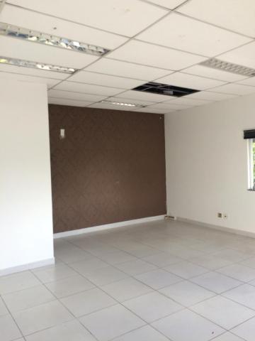 Alugar Comercial / Sala em Jundiaí apenas R$ 1.500,00 - Foto 1