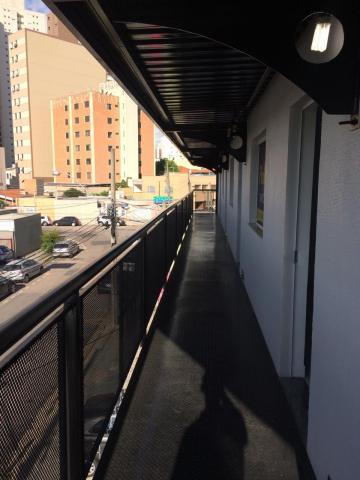 Alugar Comercial / Sala em Jundiaí apenas R$ 1.500,00 - Foto 6