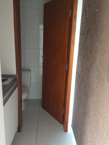 Alugar Comercial / Sala em Jundiaí apenas R$ 1.500,00 - Foto 4