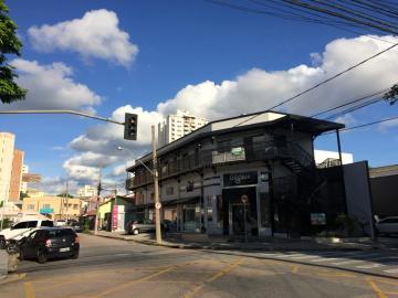 Alugar Comercial / Sala em Jundiaí apenas R$ 1.500,00 - Foto 8