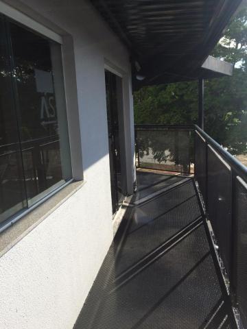 Alugar Comercial / Sala em Jundiaí apenas R$ 1.500,00 - Foto 7