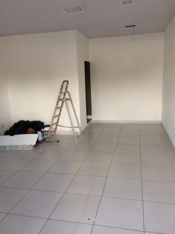Alugar Comercial / Sala em Jundiaí apenas R$ 1.300,00 - Foto 3