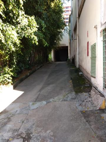 Alugar Comercial / Salão em Jundiaí apenas R$ 5.000,00 - Foto 4