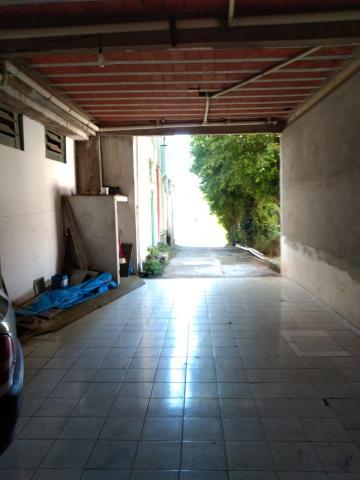 Alugar Comercial / Salão em Jundiaí apenas R$ 5.000,00 - Foto 5