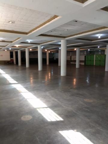 Alugar Comercial / Salão em Jundiaí apenas R$ 5.000,00 - Foto 1
