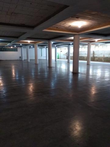 Alugar Comercial / Salão em Jundiaí apenas R$ 5.000,00 - Foto 12