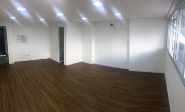 Alugar Comercial / Sala em Jundiaí apenas R$ 1.200,00 - Foto 3