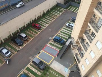 Alugar Apartamento / Padrão em Jundiaí apenas R$ 1.200,00 - Foto 7