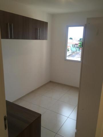 Alugar Apartamento / Padrão em Jundiaí apenas R$ 1.200,00 - Foto 21