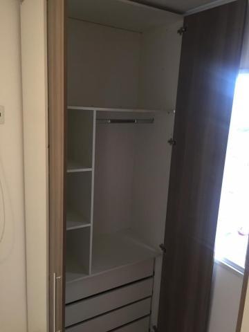 Alugar Apartamento / Padrão em Jundiaí apenas R$ 1.200,00 - Foto 25
