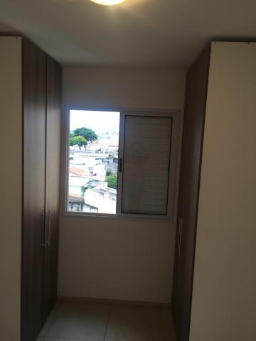 Alugar Apartamento / Padrão em Jundiaí apenas R$ 1.200,00 - Foto 27