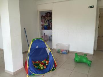 Alugar Apartamento / Padrão em Jundiaí apenas R$ 1.200,00 - Foto 29