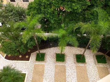 Alugar Apartamento / Padrão em Jundiaí apenas R$ 2.200,00 - Foto 8