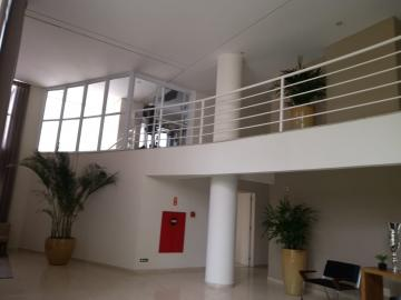 Alugar Apartamento / Padrão em Jundiaí apenas R$ 2.200,00 - Foto 2