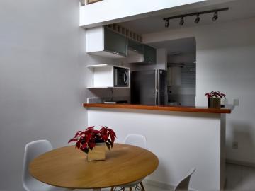 Alugar Apartamento / Padrão em Jundiaí apenas R$ 2.200,00 - Foto 14