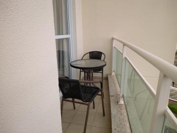 Alugar Apartamento / Padrão em Jundiaí apenas R$ 2.200,00 - Foto 24