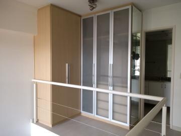 Alugar Apartamento / Padrão em Jundiaí apenas R$ 2.200,00 - Foto 29