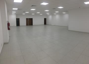 Jundiai Centro Salao Locacao R$ 25.000,00 Area construida 643.00m2
