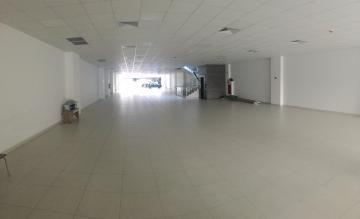 Alugar Comercial / Salão em Jundiaí apenas R$ 88.000,00 - Foto 3
