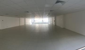 Alugar Comercial / Salão em Jundiaí apenas R$ 88.000,00 - Foto 4