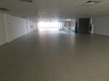 Alugar Comercial / Salão em Jundiaí apenas R$ 88.000,00 - Foto 6