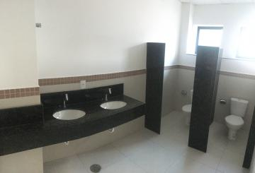 Alugar Comercial / Salão em Jundiaí apenas R$ 88.000,00 - Foto 10