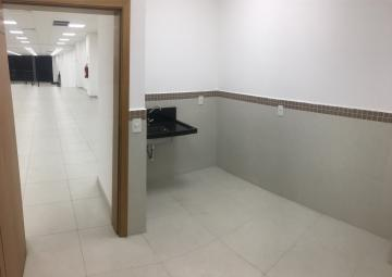 Alugar Comercial / Salão em Jundiaí apenas R$ 88.000,00 - Foto 15
