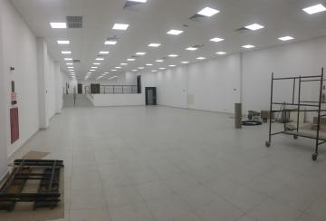 Alugar Comercial / Salão em Jundiaí apenas R$ 88.000,00 - Foto 17