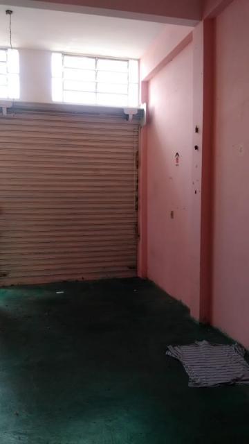 Alugar Comercial / Salão em Jundiaí apenas R$ 600,00 - Foto 3