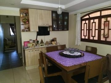 Cajamar Altos de Jordanesia (Jordanesia) Casa Venda R$560.000,00 3 Dormitorios 2 Vagas Area do terreno 125.00m2 Area construida 249.00m2