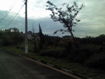 Campo Limpo Paulista Jardim Vista Alegre Terreno Venda R$160.000,00 Condominio R$320,00  Area do terreno 683.15m2