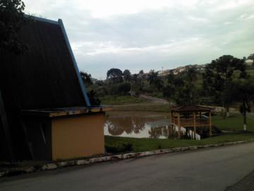Comprar Terreno / Condomínio em Campo Limpo Paulista R$ 130.000,00 - Foto 4