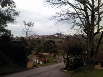 Comprar Terreno / Condomínio em Campo Limpo Paulista R$ 130.000,00 - Foto 5