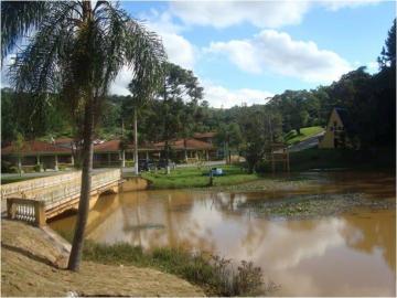 Comprar Terreno / Condomínio em Campo Limpo Paulista R$ 130.000,00 - Foto 7