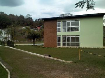 Comprar Terreno / Condomínio em Campo Limpo Paulista R$ 130.000,00 - Foto 8