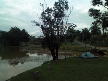 Comprar Terreno / Condomínio em Campo Limpo Paulista R$ 130.000,00 - Foto 9