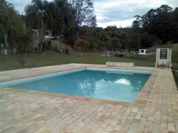 Comprar Terreno / Condomínio em Campo Limpo Paulista R$ 130.000,00 - Foto 10