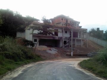 Comprar Terreno / Condomínio em Campo Limpo Paulista R$ 130.000,00 - Foto 12