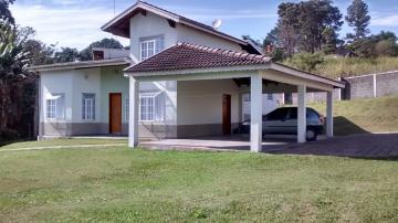 Jundiai Jardim Corrupira Rural Venda R$2.660.000,00 Condominio R$400,00 3 Dormitorios  Area do terreno 6000.00m2