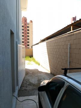 Alugar Comercial / Prédio em Jundiaí apenas R$ 7.000,00 - Foto 4