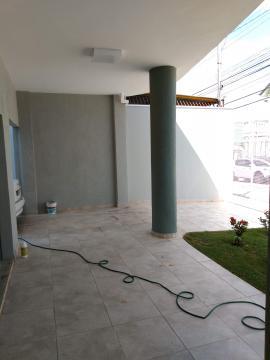 Alugar Comercial / Prédio em Jundiaí apenas R$ 7.000,00 - Foto 5