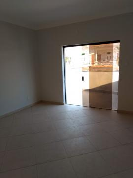 Alugar Comercial / Prédio em Jundiaí apenas R$ 7.000,00 - Foto 23