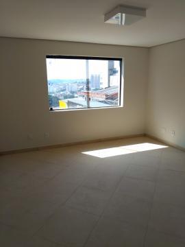 Alugar Comercial / Prédio em Jundiaí apenas R$ 7.000,00 - Foto 26
