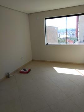 Alugar Comercial / Prédio em Jundiaí apenas R$ 7.000,00 - Foto 29