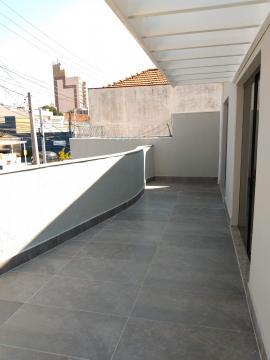 Alugar Comercial / Prédio em Jundiaí apenas R$ 7.000,00 - Foto 34