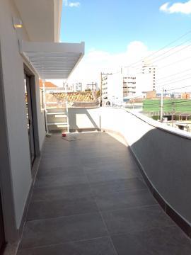 Alugar Comercial / Prédio em Jundiaí apenas R$ 7.000,00 - Foto 35