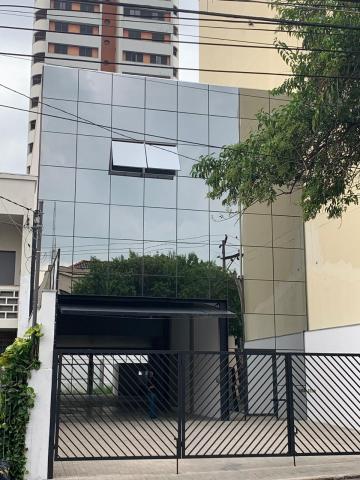 Jundiai Vila Boaventura Comercial Locacao R$ 25.000,00  9 Vagas Area construida 998.00m2